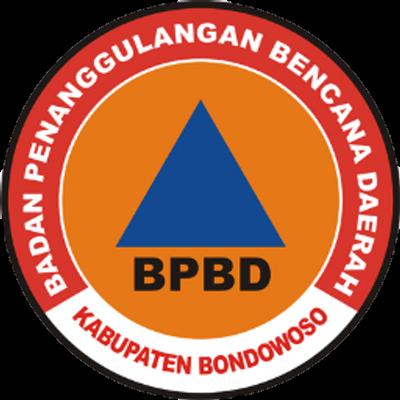 BPBD Bondowoso